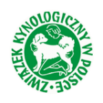 logo_zkwp